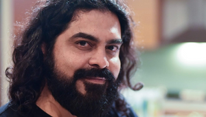 Bossing It: Learning to Follow Before You Lead With Anish Daryani