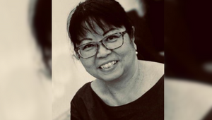 Production Line: Anne Lee on How Production in Singapore Has Changed since the Pandemic