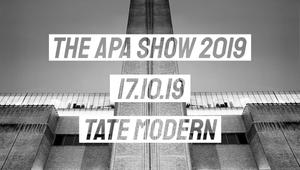 APA Announces Judges for The APA Show 2019