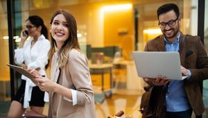 5 Key Tips for a Successful B2B Marketing Career
