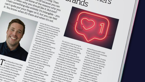 Businesses Should Take the Time to Rediscover What Customers Love About their Brands
