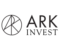 Serviceplan New York Wins ARK Invest Account
