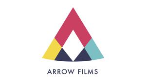 Anne-Marie Curran Relaunches as Arrow Films