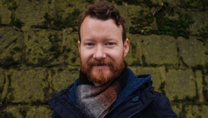 ArtClass Signs Director Shaun Collings