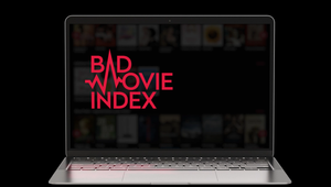 Swedish Streaming Service Wants You to Watch Bad Movies to Lower Its Price
