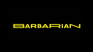 Barbarian and Jay Williams Announce Global Alliance