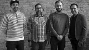 Carbon Chicago Acquires Filmworkers Chicago and Vitamin