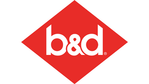B&D Group Appoints Thinkerbell as Creative Agency