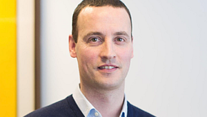 MediaCom Appoints Ben Rickard as Chief Digital and Data Officer