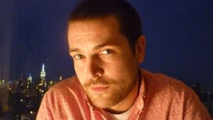 Ben Jordan Joins Work Editorial New York