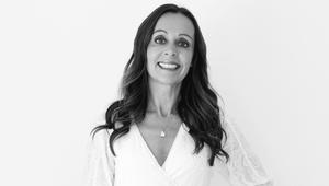 Publicis Media Appoints Bianca Best as Head of Digital across EMEA