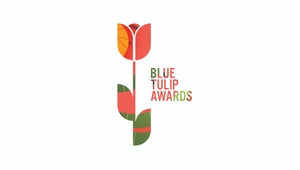 Accenture Innovation Awards Blossoms into the Blue Tulip Awards