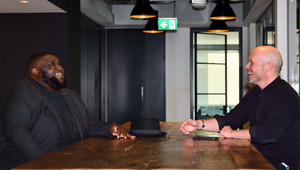Havas Media Group Offers Investment and Support to Underrepresented Start-Ups with Launch of Havas Boost