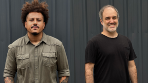 FCB Brasil Hires Ary Nogueira and Rafael Pascarella as Associate Creative Directors