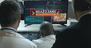 Garoto Uncovers The Sweet Secret That Makes Brazilians Unique