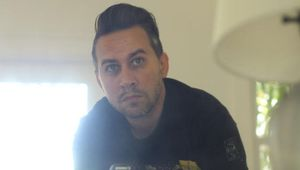 B-Reel Films Signs Director Daniel Brown