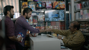 Wunderman Thompson and Facebook India Celebrate Small Businesses in New Start Spot