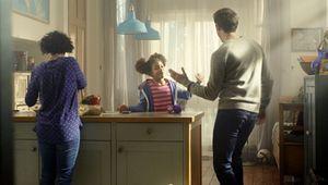 Cadbury Egg 'n' Spoon Returns with Clap-Happy Ad