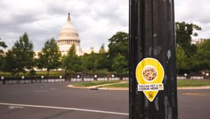 Nestlé Toll House to Deliver On-Demand Freshly Baked Cookies in Washington D.C.