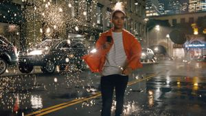 Royal Bank of Canada Celebrates the Potential of Youth in Empowering New Campaign
