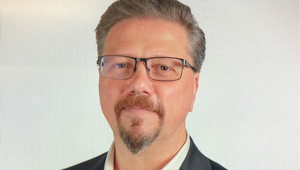 Carmine Battista Joins FCB as Global Chief Financial Officer