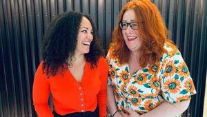 MullenLowe Group UK Promotes Loren Cook and Bronwyn Sweeney to Creative Directors