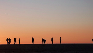 5 Tips for Getting the Most from Creative Crowdsourcing