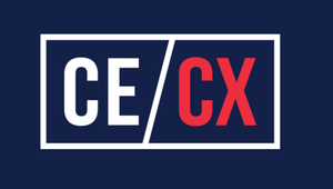 Campbell Ewald Launches CE/CX - New Consulting Practice to Bridge Consumer Insights and Business Impact