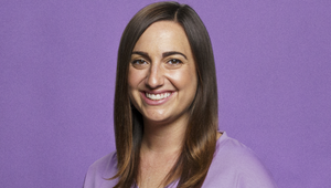 Omelet Promotes Chelsea O'Brien to Group Creative Director