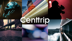Global Fintech Centtrip Appoints Boldspace to PR and Creative Brief