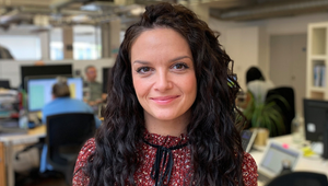 Splash Worldwide Adds Collette Galvin as Business Development Lead
