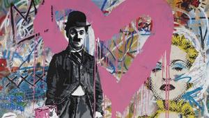 Examining Charlie Chaplin's Legacy Today
