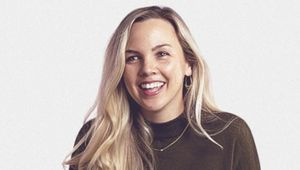 Melanie Pearl Promoted to VP, Agency Services Position at Union