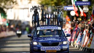 Shimano Appoints M&C Saatchi Sport & Entertainment Amsterdam