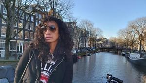 Creativity Squared: Feeding the Mind with Maryzyle Galinato