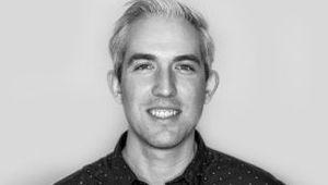 Chris Beers Joins Framestore as Compositing Lead
