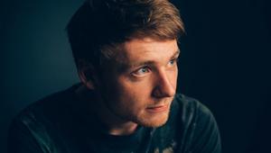 Chris Noltekuhlmann Joins The Production Club