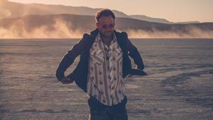 Director Christian Lamb Joins RSA, Black Dog Films