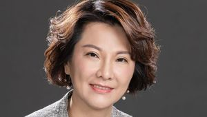 MediaCom Appoints Christine Fang of GroupM China as Global CFO