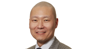 Cheil Worldwide Appoints Mitchell Yoo as New York CEO and Head of Global Media Services