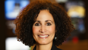 McCann Appoints Cynthia Augustine as Global Chief Talent Officer