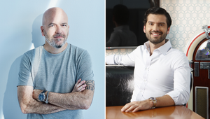 Worldwide Partners Adds Two New Board Members in North and Latin America