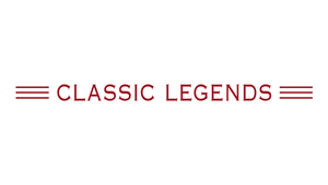 Lintas Live Wins Classic Legends Mandate