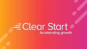 Clear Channel UK Launches Programme to Help Accelerate the Growth of Start-Ups through Out of Home Advertising