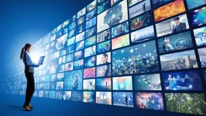 How You Can Simplify Your TV Clearance