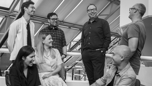 Clemenger BBDO Melbourne Launches Content Unit