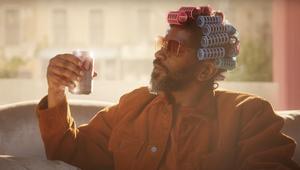 Droga5, Autumn de Wilde and Diet Coke Celebrate Unapologetic Authenticity and Confidence