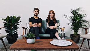 Feed Expands Global Creative Department with Rhys Edwards and Beth Manning