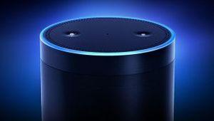 Alexa... How Do I Get a Brand Voice?