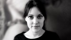 CORD Promotes Hollie Hutton to Creative Director